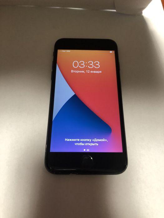 IPhone 7 Чернигов - изображение 1