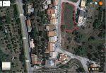 Permuta terreno em - Faro, Portimão,
