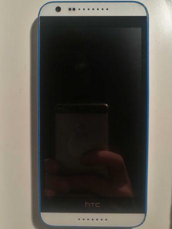 Telefon HTC desire 620
