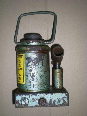 Podnośnik hydrauliczny 2,5 T Skamet