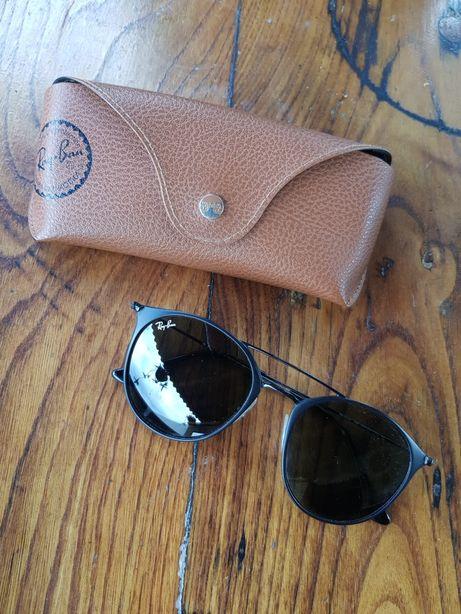 Óculos de Sol Ray Ban Highstreet RB3546