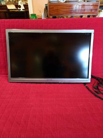 Telewizor Panasonic 37 cal