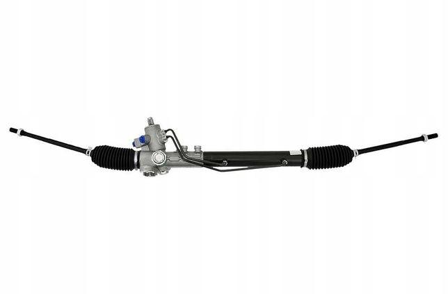 VW GOLF / Jetta / Passat / Polo / Vento / CADDY Рулевая рейка
