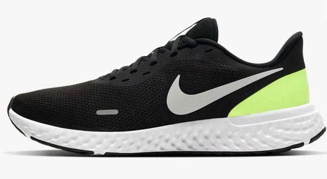 Buty Nike Revolution 5 rozmiar 42 nowe