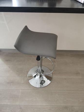 Hoker - Krzesło