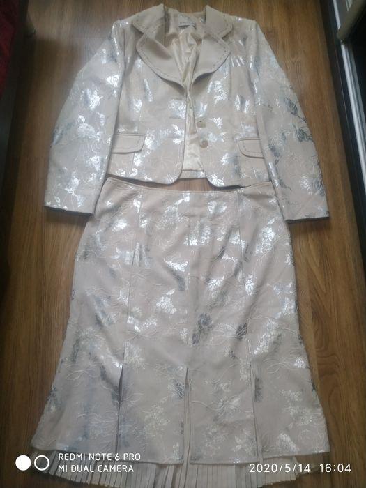 Продам костюм Пляцина - изображение 1