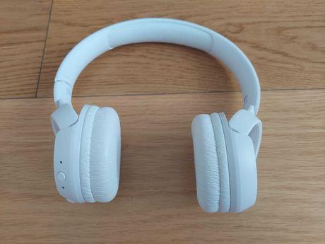 Słuchawki nauszne JBL Tune 500BT