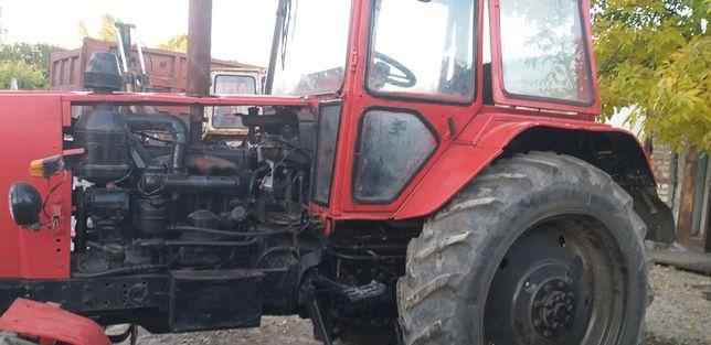 Продам трактор ЮМЗ-8271