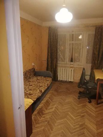 Недорогая комната в квартире на Нивках от хозяина.