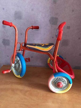 Велосипед  для дітей