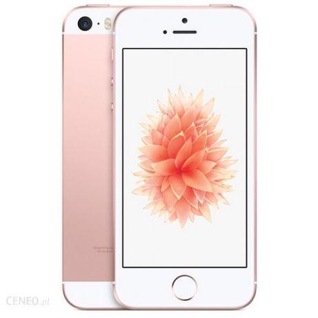NAPRAWA GŁOŚNIKA w iPhone 6S 7 8 Plus X XS 11 Pro Od Ręki w 25 Minut