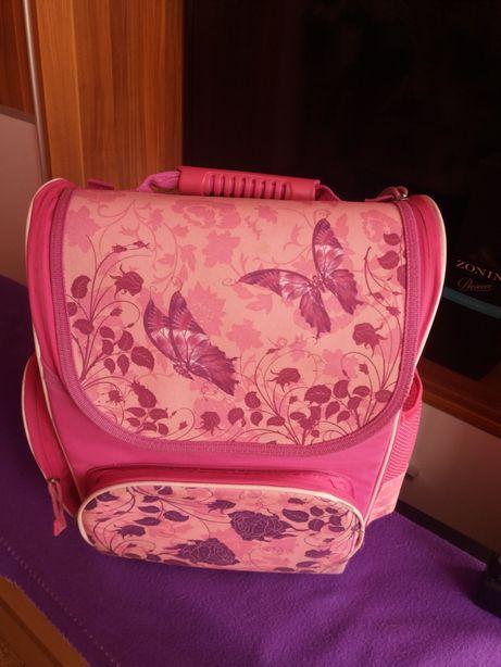 Продам рюкзак фирмы Class