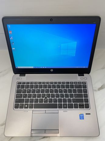 "HP EliteBook 840 G2 14""HD+