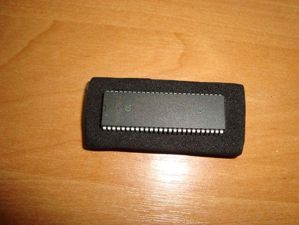 звуковой процессор MSP3465G C12 160579.001.JCMHF