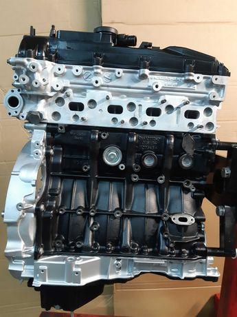 Silnik Mercedes C,E 2,2 CDI OM651. GWARANCJA 12 MIESIĘCY!!!