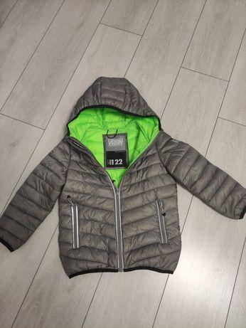 Куртка reserved 122