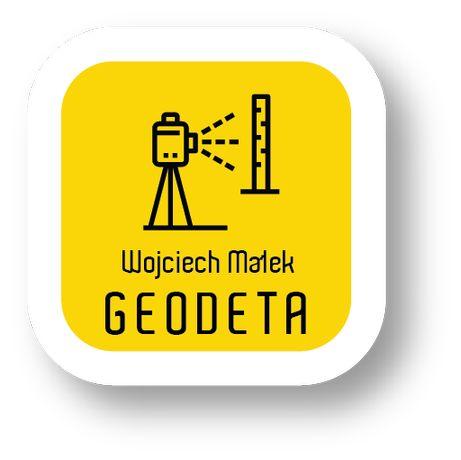 Geodezja, geodeta- tyczenie, pomiary, mapy