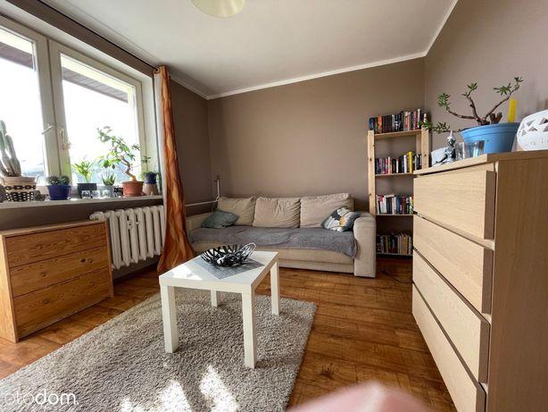 Słoneczne mieszkanie Gdańsk Orunia Górna