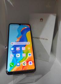 smartfon, telefon huawei P30 lite MAR-LX1A , 4/128 gb lombard madej sc