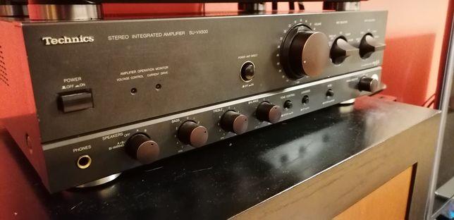 Technics SU VX500