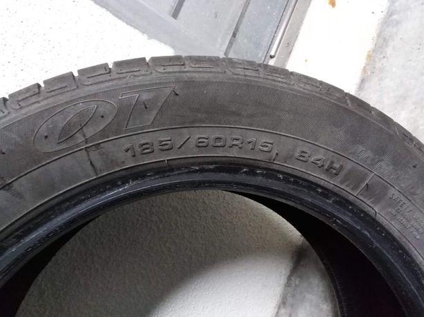 Opony letnie Dunlop Sport 185/60 R15