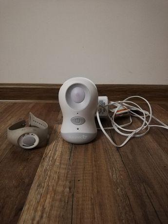 Niania elektryczna elektroniczna dla dziecka