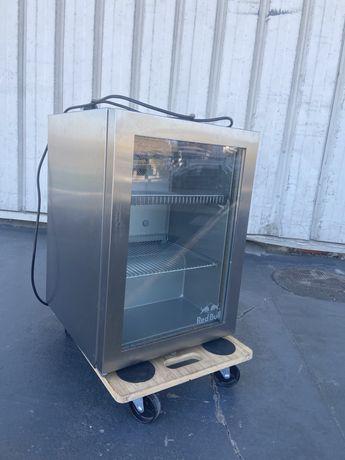 Mini frigorifico