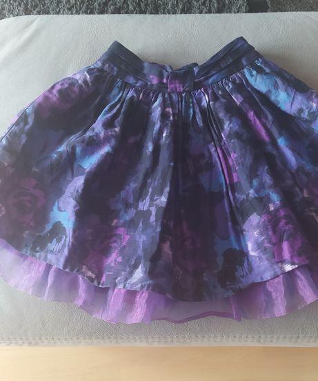 Spódniczki 11 sztuk