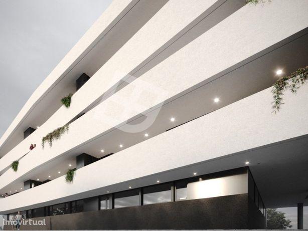 Apartamento T2+1 Aveiro