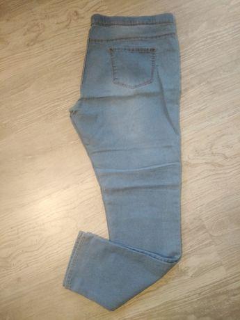Spodnie Denim Co