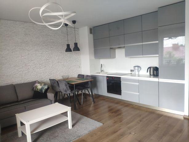 Mieszkanie 55.25 m2 Kielce + garaż