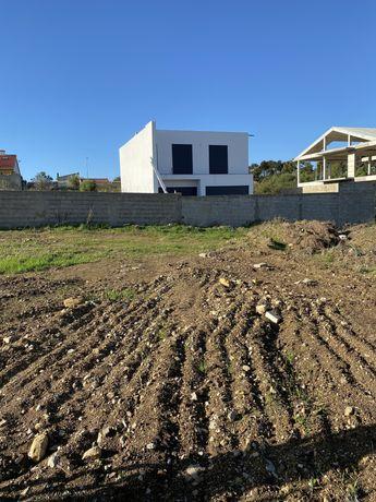 Vendo terreno urbano em conceição de aboboda