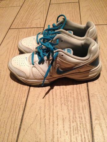 Buty Nike rozm. 36.5 długość wkł. 23