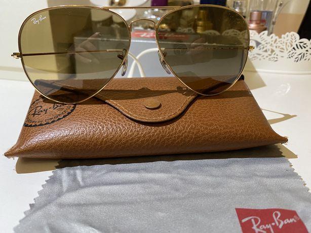 Oculos sol ray ban