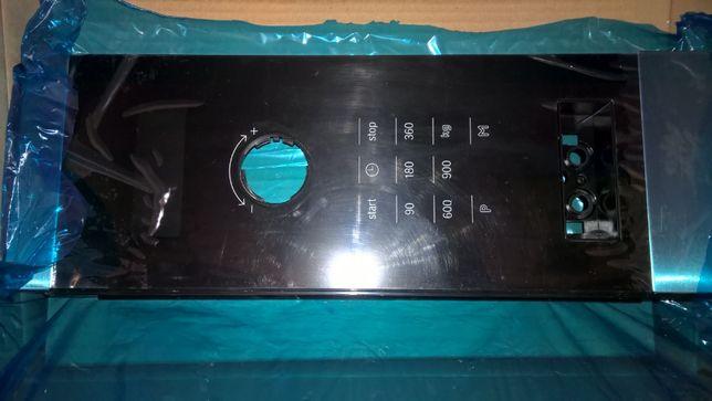Панель управления для встроенной микроволновой печи Bosch 11002334