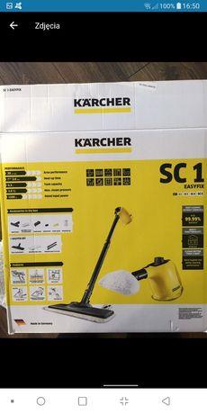 Myjka Cisnieniowa KARCHER SC1