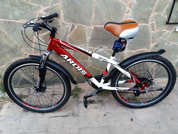 Горный велосипед  Ardis Rocks Speed Frame 26