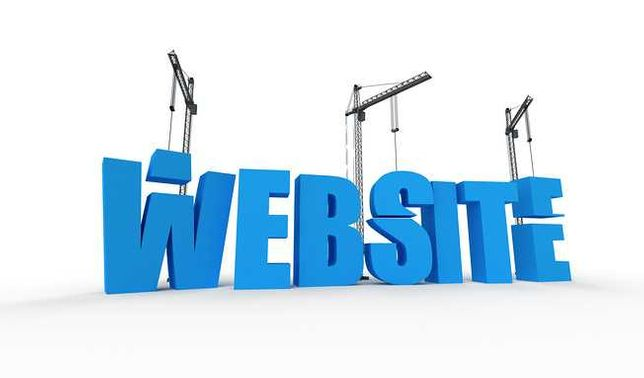 SEO оптимизация сайта не дорого, разработка сайтов!