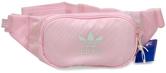 Adidas nerka saszetka ESSENTIAL CROSSBODY BAG