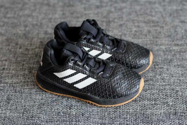 Кросівки Adidas Performance Оригінал 29р 18.2см