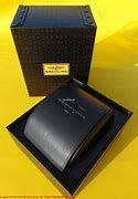 Breitling varias Caixas em Bakelite Originais diferentes modelos/cores