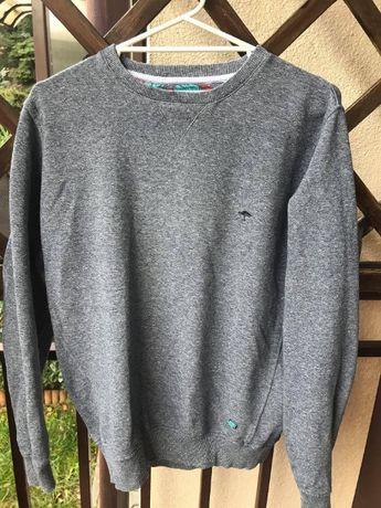 Używany Sweter Marki Fynch-Hatton rozmiar M