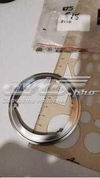 1K0253115AE Прокладка системы ОГ VW Passat 2.0D 15-, Golf 09-/Audi VAG