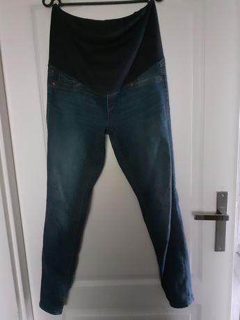 Spodnie ciążowe H M