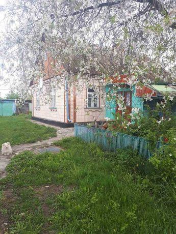 Будинок Андрушівка, вул. Залiзнична