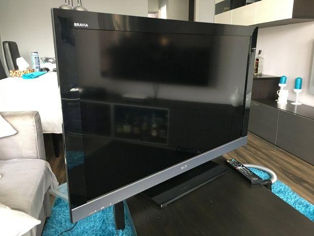 Tv SONY Lcd 40 cali Full HD MPEG4 USB KDL-40EX401