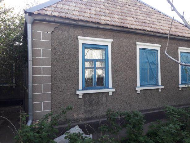 Продам дом в п.г.т. Казанка, ул. Матросова 5а, цена договорная