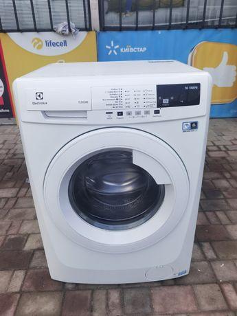 Стиральная пральна машина ELECTROLUX 7 кг