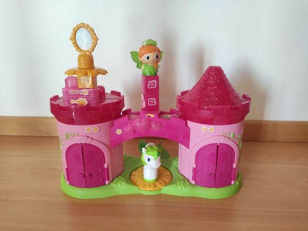 Brinquedos Castelo