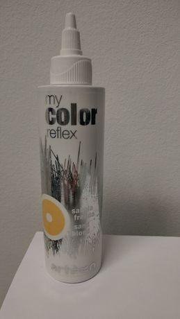 Kosmetyk ARTEGO odżywka koloryzująca